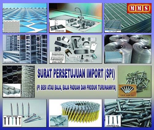 http://www.perizinanindonesia.com/upload/(SPI)%20Besi%20dan%20Baja.jpg