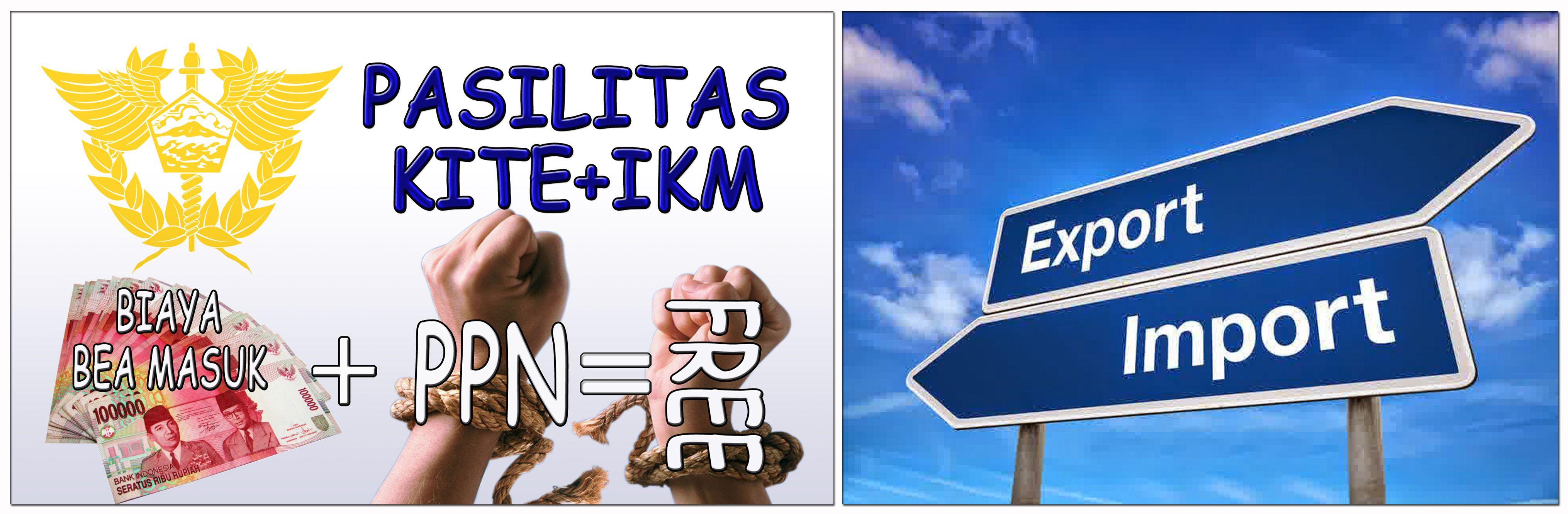 http://www.perizinanindonesia.com/upload/Bebas%20Biaya%20Kite.jpg